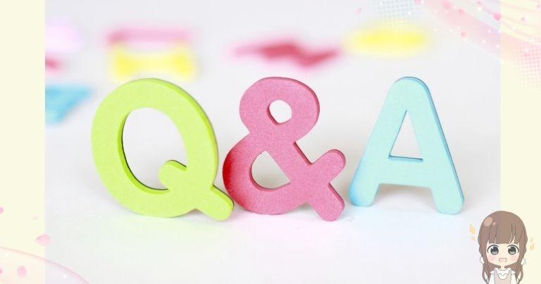 麗脚(うるあし)の購入前に解決しておきたい疑問を解決【Q&A】